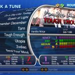 Скриншот In the Groove – Изображение 6