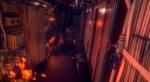 Бывшие сотрудники CDProjekt RED показали игру оподлодке «Курск» - Изображение 4