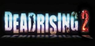 Dead Rising 2. Видео #7