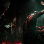Скриншот The Evil Within – Изображение 40
