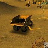 Скриншот Mining Truck Driving Simulator