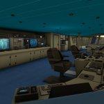 Скриншот European Ship Simulator – Изображение 6