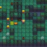 Скриншот Sproggiwood – Изображение 6