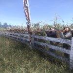 Скриншот War of Rights – Изображение 29