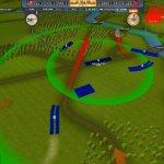 Скриншот Battleplan: American Civil War – Изображение 3