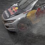 Скриншот Project CARS 2 – Изображение 71