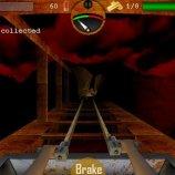 Скриншот Rail Adventures