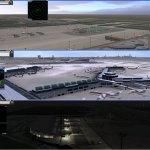 Скриншот Tower Simulator – Изображение 12