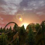 Скриншот RollerCoaster Tycoon 3: Wild!