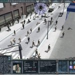 Скриншот Left Behind: Eternal Forces – Изображение 12