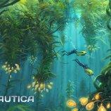 Скриншот Subnautica