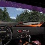 Скриншот GTR: FIA GT Racing Game – Изображение 16