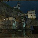 Скриншот They Hunger: Lost Souls – Изображение 19