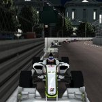 Скриншот F1 2009 – Изображение 32