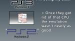 Почему наPlayStation 4 невозможна обратная совместимость? - Изображение 7