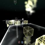 Скриншот Irritum – Изображение 9