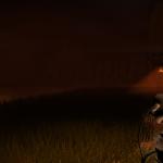 Скриншот All Is Dust – Изображение 2
