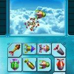 Скриншот 101-in-1 Games – Изображение 16
