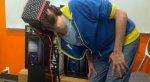 Valve показала новый прототип очков виртуальной реальности  - Изображение 3