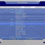 Скриншот International Cricket Captain 2011 – Изображение 14
