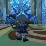 Скриншот Cloudnine