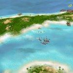 Скриншот Sid Meier's Pirates! (2004) – Изображение 38