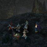 Скриншот Ultima X: Odyssey – Изображение 101