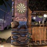 Скриншот Top Darts – Изображение 7
