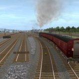 Скриншот Trainz 2010: Settle and Carlisle – Изображение 5