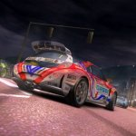 Скриншот Ridge Racer – Изображение 4