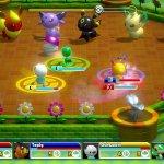Скриншот Pókemon Rumble U – Изображение 14
