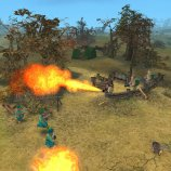 Скриншот Jagged Farm: Birth of a Hero – Изображение 3