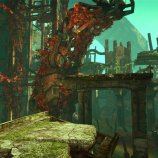 Скриншот Enslaved: Odyssey to the West - Pigsy's Perfect 10 – Изображение 1