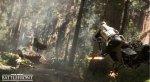 Первые подробности Star Wars Battlefront - Изображение 5