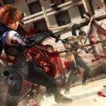 Скриншот Ninja Gaiden 3: Razor's Edge - Kasumi – Изображение 9
