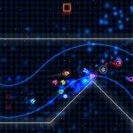Скриншот Super Laser Racer – Изображение 4