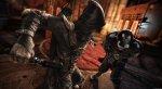 Игра Thief. Новые скриншоты и трейлер - Изображение 2