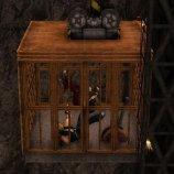 Скриншот Double Dragon 2: Wonder of the Dragons