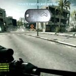 Скриншот Battlefield 3: Back to Karkand – Изображение 8