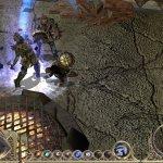 Скриншот Fallen Kingdoms – Изображение 1