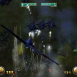 Скриншот Switchfire – Изображение 7