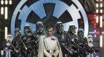 Книга-компаньон подтвердила участие Дарта  Вейдера в Rogue One. - Изображение 2