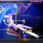 Скриншот Hatsune Miku: Project DIVA ƒ 2nd – Изображение 307