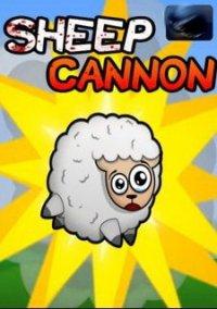 Обложка Sheep Cannon