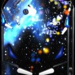 Скриншот Hyperspace Pinball – Изображение 7