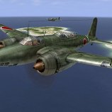 Скриншот IL-2 Sturmovik: 1946