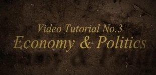 Port Royale 3. Видео #5