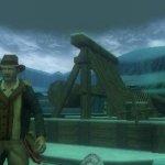 Скриншот Indiana Jones and the Staff of Kings – Изображение 23