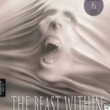 Скриншот Beast Within: A Gabriel Knight Mystery