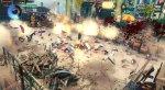 Новые скриншоты Gravity Rush 2 раскрыли умения героини - Изображение 14